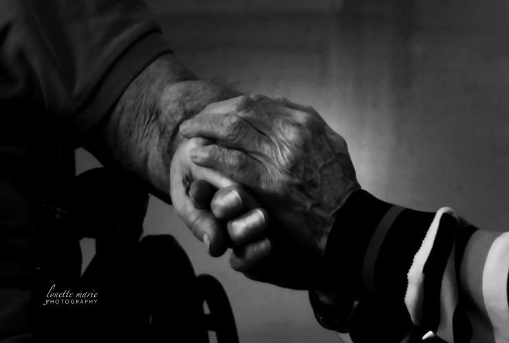 Lasting Bond
